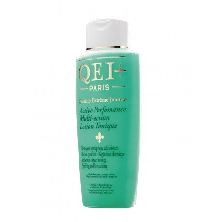 PERFORMANCE ANTISEPTIC CLEANSER