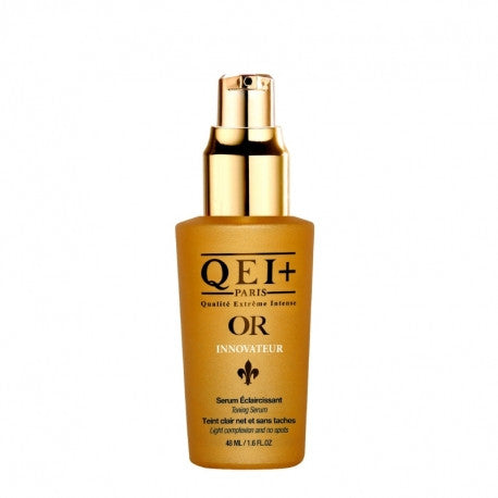 OR INNOVATIVE STRONG TONING SERUM