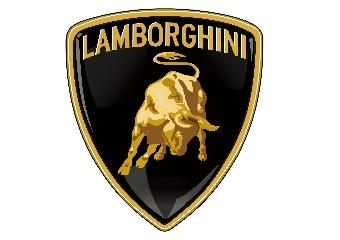 Lamborghini: Paint Colours