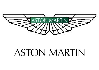 Aston Martin: Paint Colours