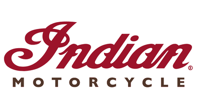 Indian Motorcycle: Paint Colours