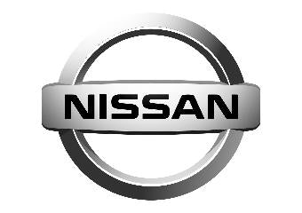 Nissan: Paint Colours