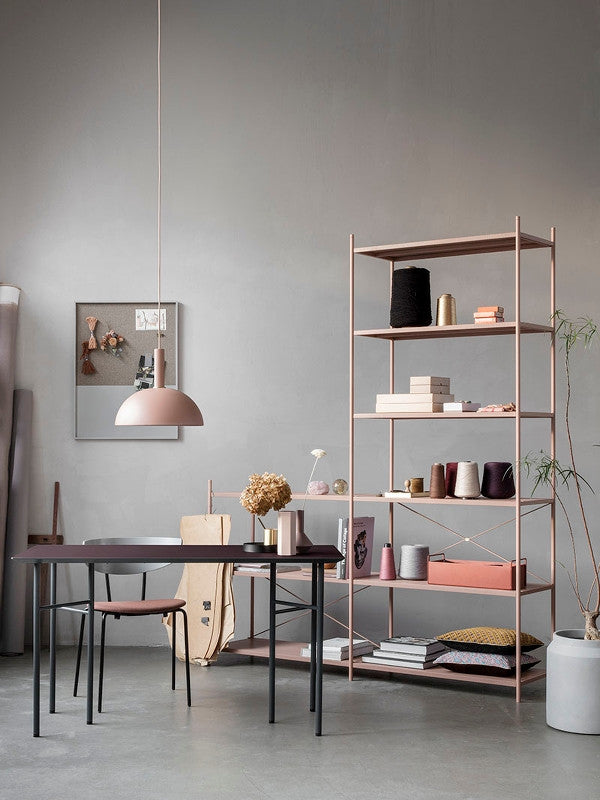 Ferm Living news collection SS17