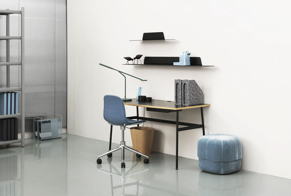 Inspiration for a modern workspace