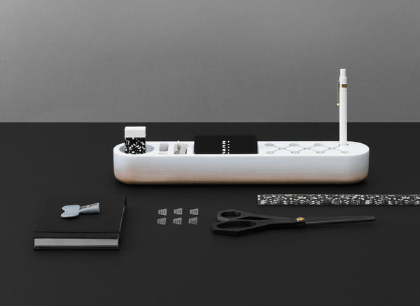 One piece organizer, Normann Copenhagen