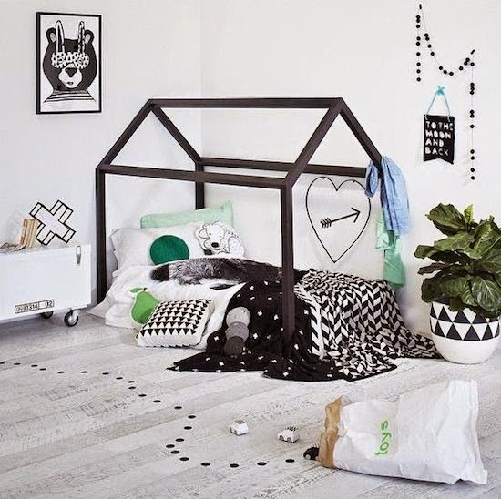 Play houses, kids bedroom, playroom inspiration, boys bedroom