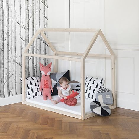Play houses, kids bedroom, playroom inspiration