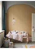 Rose Rabbit Bedding -  - Ferm Living - 5