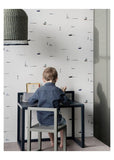 Little Architect Chair -  - Ferm Living - 11