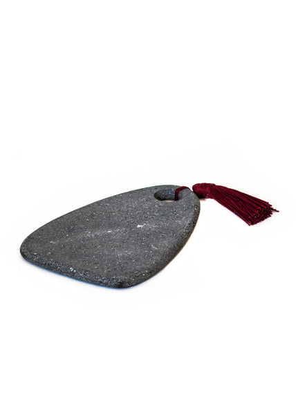 Volcanic Rock Cutting Board ANA