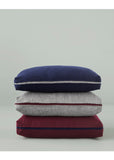 Wool Cushion -  - Ferm Living - 6
