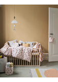 Rabbit Basket -  - Ferm Living - 5