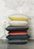 Mingle Cushion-50x50cm -  - Muuto - 7