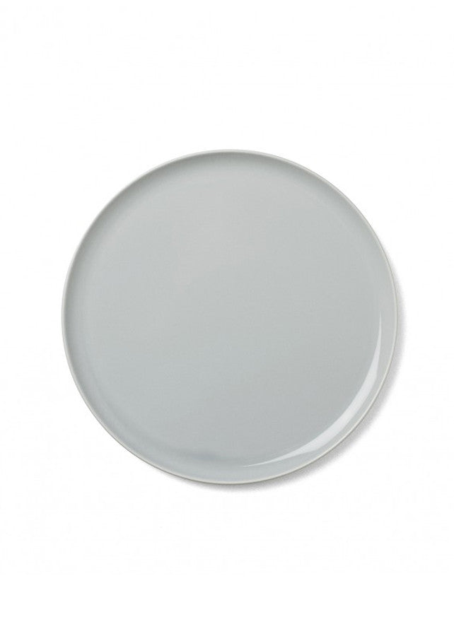 New Norm Lunch Plate-Ø23 cm