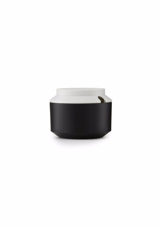 Geo Sugar Bowl -  - Normann Copenhagen