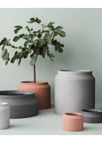 Pot -  - Ferm Living - 10
