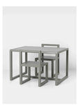 Little Architect Table -  - Ferm Living - 12