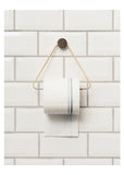 Toilet Paper Holder -  - Ferm Living - 5