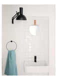 Towel Hanger -  - Ferm Living - 4