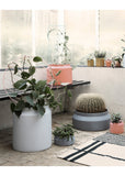 Pot -  - Ferm Living - 8