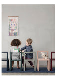 Little Architect Chair -  - Ferm Living - 12