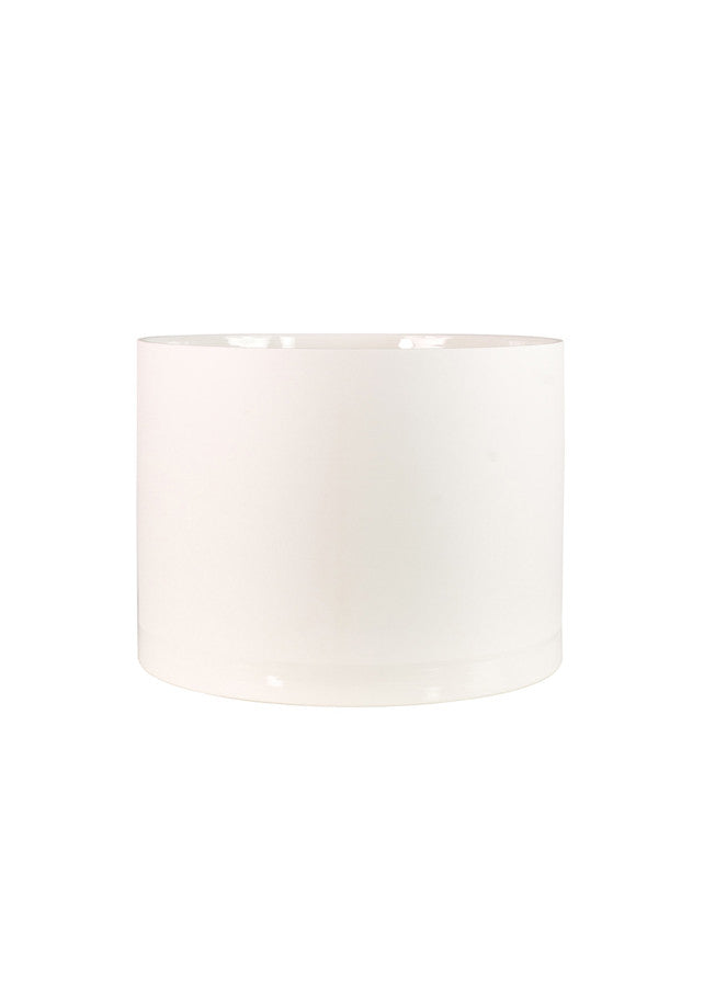 Cylindrical Planter - Small - Menu A/S - 2