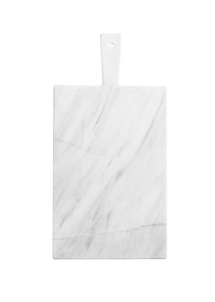Marble Board with Handle