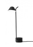 Peek Table Lamp - Black - Menu A/S - 1