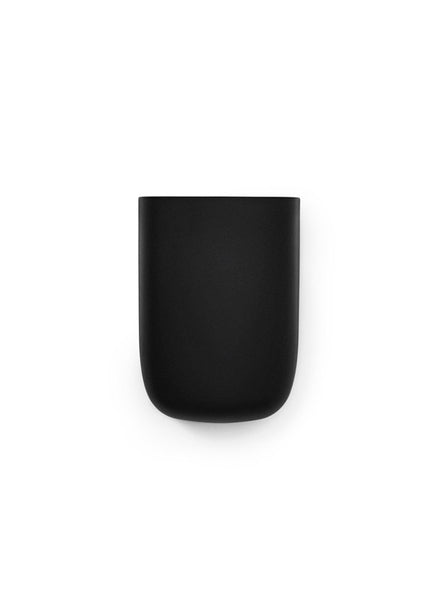 Pocket Organizer 3 - Black - Normann Copenhagen - 2