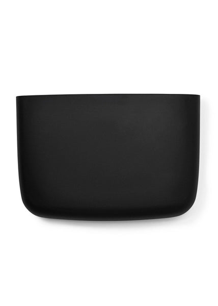 Pocket Organizer 4 - Black - Normann Copenhagen - 3