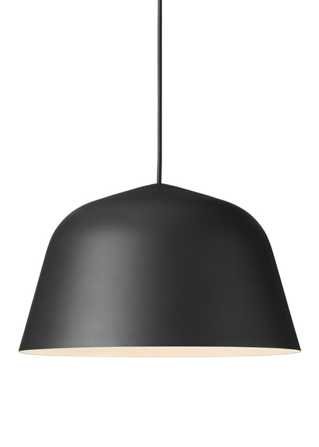 Ambit Lamp Ø40 - Black - Muuto - 1