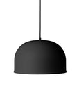 GM 30 Pendant - Black - Menu A/S - 2