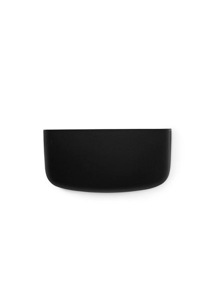 Pocket Organizer 1 - Black - Normann Copenhagen - 3