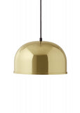 GM 30 Pendant - Brass - Menu A/S - 6