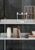 Compile Bookends -  - Muuto - 5