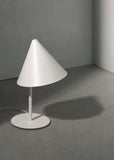 Conic Table Lamp -  - Menu A/S - 2