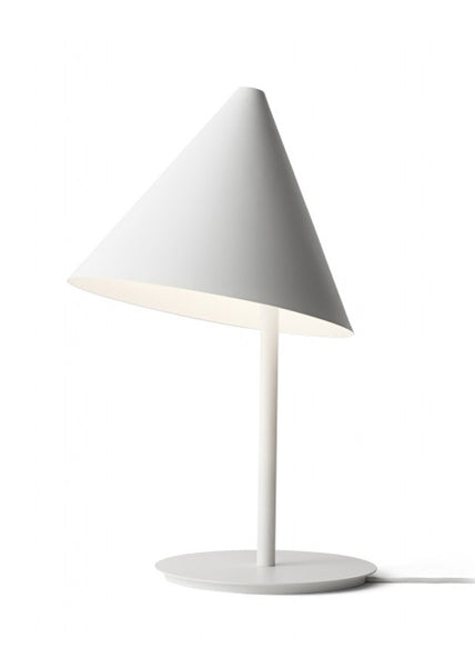 Conic Table Lamp -  - Menu A/S - 1