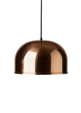 GM 30 Pendant - Copper - Menu A/S - 7