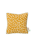Dots Cushion - Curry - Ferm Living - 2