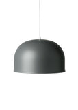 GM 30 Pendant - Basalt Grey - Menu A/S - 3