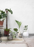 Elevated Vase -  - Muuto - 4