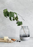 Elevated Vase -  - Muuto - 5