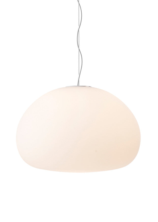 Fluid Lamp - Large - Muuto - 1