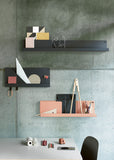 Folded Shelves -  - Muuto - 18