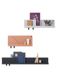 Folded Shelves -  - Muuto - 13