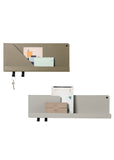 Folded Shelves -  - Muuto - 15