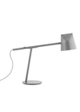 Momento Table Lamp - Grey - Normann Copenhagen - 3