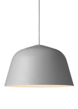 Ambit Lamp Ø40 - Grey - Muuto - 2