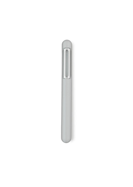Pin Peeler - Light Grey - Normann Copenhagen - 1