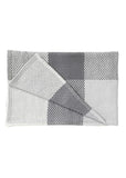Loom throw - Grey - Muuto - 5